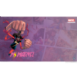 Marvel Champions: The Card Game - Ms. Marvel Game Mat